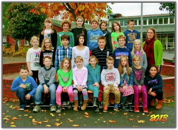 Neuenkirchen 49586